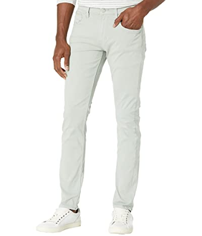 Hudson Jeans Blake in Minted