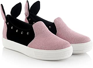 cute to the core shoes uk