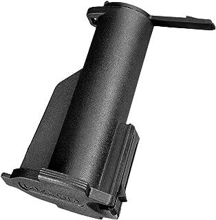 Magpul MIAD/MOE Battery Storage Grip Core
