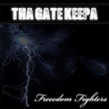 Best freedom fighters intro Reviews