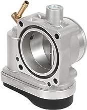 2006 mini cooper valve body