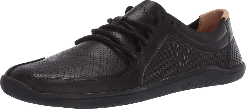 Albuquerque Mall Vivobarefoot Women's Primus Lux Shoe Ranking TOP10 Everyday Trainer Sneaker
