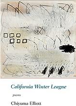 California Winter League