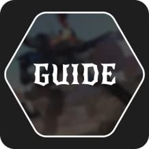 Guide for Tomb Raider Legend - Tips, Cheats, Tricks