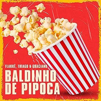 Baldinho de Pipoca (Remix)
