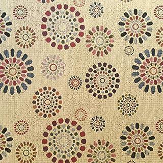 Amazon.es: telas de tapiceria 280 cm