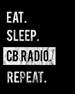 Cb Radio Quotes