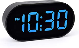 Best charge 2 clock display Reviews