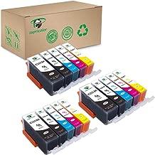 canon pixma ip4820 photo and cd dvd printer