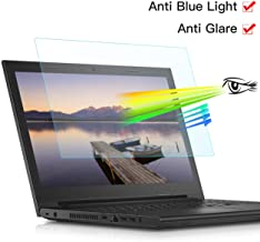 17.3 Inch Anti Glare Computer Screen Protector-Blue Light Eye Protection Filter for All(HP/DELL/Asus/Acer/Sony/Samsung/Lenovo/Toshiba) 17.3