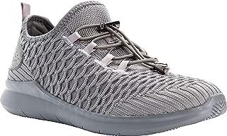 حذاء رياضي حريمي للسفر من بروبيت