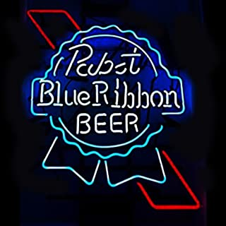 Best pabst blue ribbon bar sign Reviews