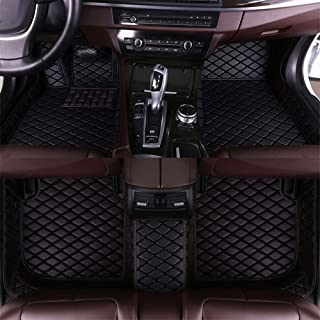 reliable quality new york new cheap Amazon.fr : Audi Sq5 - Tapis de sol / Tapis et moquettes ...