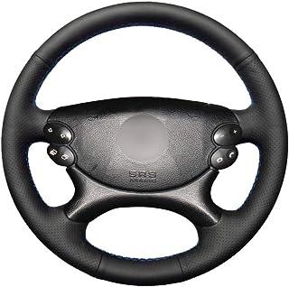 Amazon.es: mercedes cls - Accesorios para coche: Coche y moto