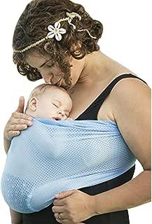 197 WJH /& ZMB de Grosor Apto para Proteger al beb/é Cinta Protecci/ón de Escritorio en Forma de L Suave anticolisi/ón 4 Colores Opcionales