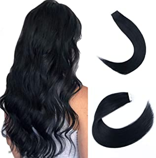 Best side hair extensions Reviews