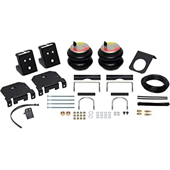 Firestone W217602709 Chevy//GMC HD 2500//3500 Red Label
