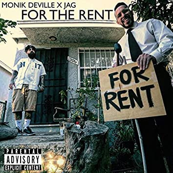 For the Rent