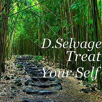 Treat Your Self