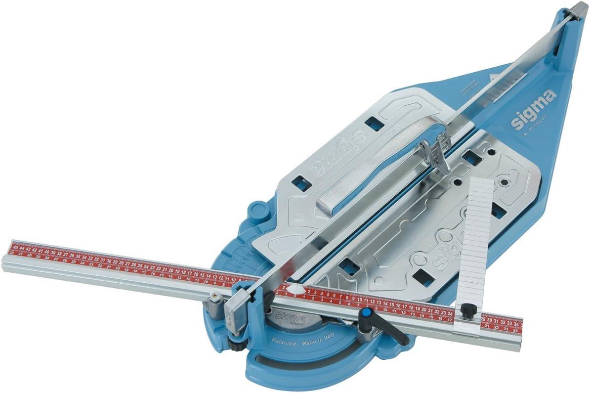 Sigma 3B4 Pull Handle Tile Cutting Tool