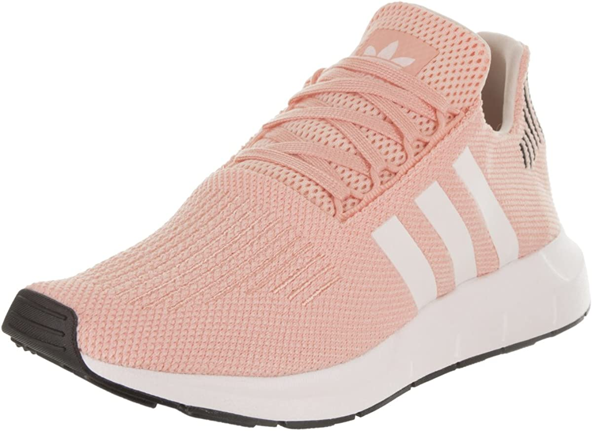 adidas Originals 100% quality warranty! San Francisco Mall Women's Shoe Swift Running