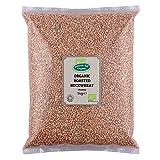 Hatton Hill Organic Whole Grain Buckwheat