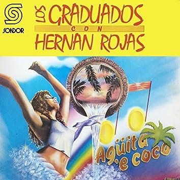 Agüita ´e Coco