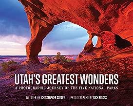 Best utah photography books Reviews