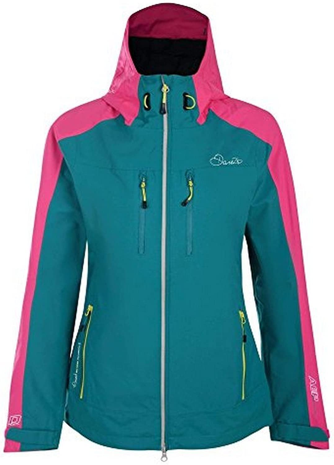Dare 2b Womens Ladies Surety Jacket
