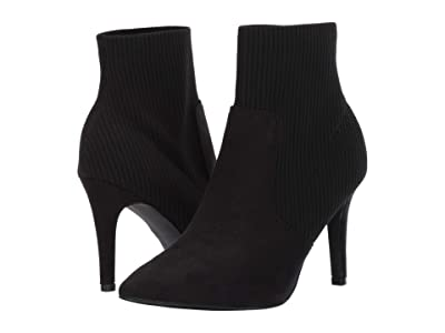 MIA Malinda (Black) Women