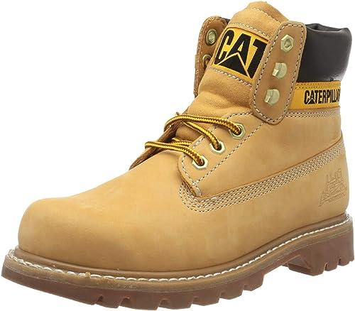 Cat Footwear Men's Colorado' Boots