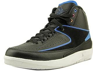 Men's Nike Air 2 Retro Basketball Shoes