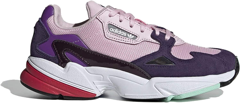 Adidas Damen Falcon W Sport Sport Sandalen  jetzt bestellen viel rabatt genießen