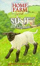 Home Farm Twins: Susie The Orphan