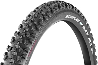 SCHWALBE Black Jack Active Line Tire