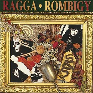 Rombigy