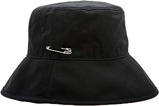 MACK BARRY マクバリ— 帽子 ハット レディース メンズ ツバ広 バケットハット バケハ 深め シMCBRY Long BUCKET HAT LONG-BUCKET-HAT