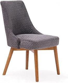 Amazon.es: mesas y sillas de comedor baratas - Muebles y accesorios ...