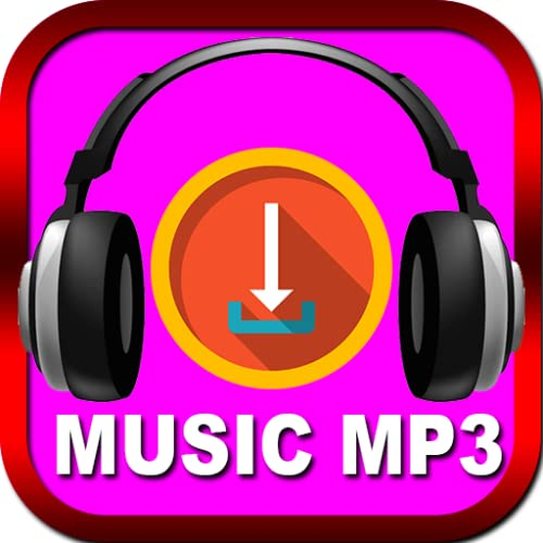 Music Mp3  Downloader Songs For Free Download  Platfomrs