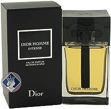 Christian Dior Dior Men Intense Eau de Parfum Spray, 3.4 Ounce