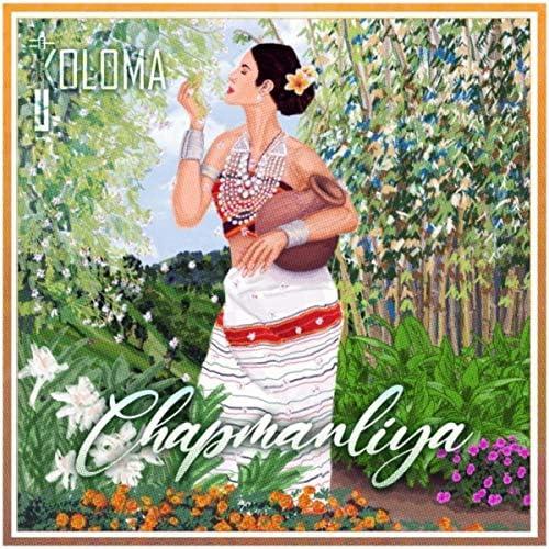 Koloma