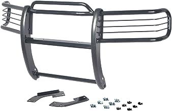 Hunter Premium Truck Accessories Black Grille Guard Fits 02-04 Nissan Xterra