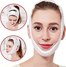 anti wrinkle beauty band