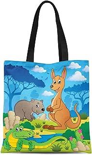 Best casual tote bags australia Reviews