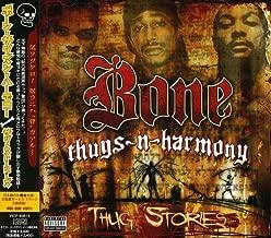bone thugs n harmony thug stories
