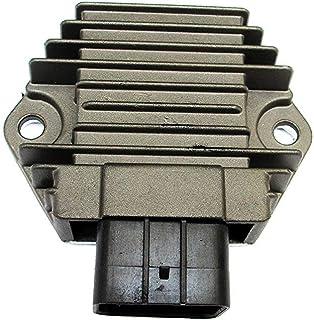 FidgetKute Anti-Fatigue Timing Chain for Honda TRX 400EX 450X TRX400EX//X 400 EX XR400R