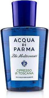 Acqua Di Parma Blu Mediterraneo Cipresso Di Toscana Reinvigorating Shower Gel 200ml/6.7oz
