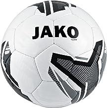 JAKO Trainingsbal Motion 2.0
