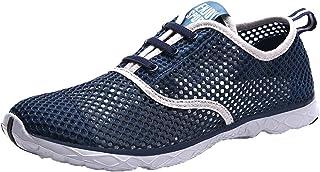 información para 9dc5f 9ace4 Amazon.es: Decathlon: Zapatos y complementos