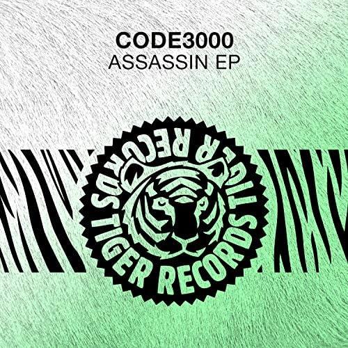 Code3000